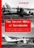 <b>Dick van der Aart</b>,The Secret MiGs of Bornholm