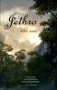 <b>Peter  Alons</b>,Jethro