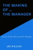 <b>Jiri Willems</b>,The making of ... the Manager