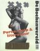 ,Porno, pulp en literatuur