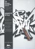 <b>Pepin Van Roojen</b>,Graffiti Style