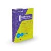 <b>H.J.  Verschuyl</b>,Van Dale Dr. Verschuyl middelgroot puzzelwoordenboek
