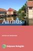 <b>Jurriaan van Oortmerssen</b>,Aarhus