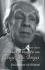 Robert  Lemm ,De innerlijke biografie van Jorge Luis Borges
