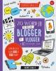 <b>Shane  Birley</b>,Zo word jij de nieuwe blogger of vlogger