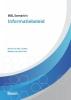 Hans van der Linden ,Informatiebeleid - BiSL Scenario`s