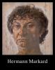 ,<b>Hermann Markard</b>
