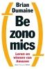 <b>Brian  Dumaine</b>,Bezonomics