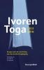 ,Ivoren Toga 2012-2018
