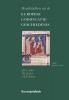 <b>Jan  Lokin, Willem  Zwalve, Corjo  Jansen</b>,Hoofdstukken uit de Europese Codificatiegeschiedenis