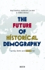 <b>Koen  Matthijs, Saskia  Hin, Jan  Kok, Hideko  Matsuo</b>,The future of historical demography