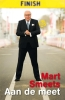 <b>Mart  Smeets</b>,Aan de meet
