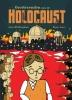 ,Overlevenden van de Holocaust