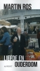 <b>Martin  Ros</b>,Liefde en ouderdom