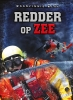 <b>Nick  Gordon</b>,Redder op zee