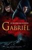 <b>Bianca  Schepel</b>,Gabriel
