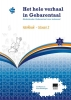 <b>Iris  Wijnen, Tom  Uittenbogert</b>,Het Hele Verhaal in Gebarentaal Niveau 2 Werkboek