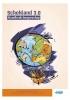 Nes  Hulzen,Schokland  3.0 Handboek