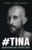 <b>Rick  Verhagen</b>,#TINA