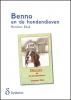 <b>Hermien  Stok</b>,Benno en de hondendieven - dyslexie uitgave