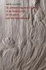 Judith von Halle ,De ontmoeting met Christus in de huidige tijd en de geest van het Goetheanum
