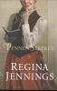 Regina  Jennings ,PennenStreken