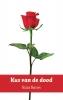 Roza  Baron ,Kus van de dood
