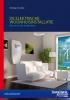 J.F.G. Cobben ,De elektrische woonhuisinstallatie