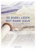 <b>Lois  Tverberg</b>,De Bijbel lezen met rabbi Jezus
