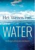 Theo  Claassen ,Het Wezen van Water