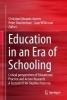 Christine Edwards-Groves,   Peter Grootenboer,   Jane Wilkinson,Education in an Era of Schooling