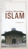 Murat  Kaya,De laatste Hemelse Religie: ISLAM