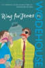 Wodehouse, PG Ring for Jeeves