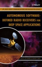 Hamkins, Jon Autonomous Software-Defined Radio Receivers for Deep Space Applications