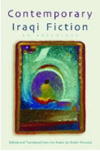 Contemporary Iraqi Fiction