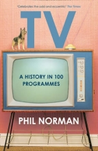 Phil Norman Television