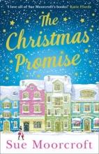 Moorcroft, Sue Christmas Promise