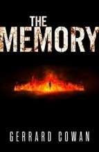 Gerrard Cowan The Memory