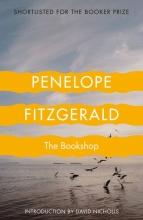 Fitzgerald, Penelope Bookshop