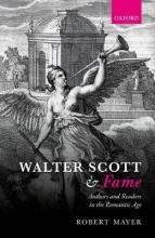 Mayer, Robert Walter Scott and Fame