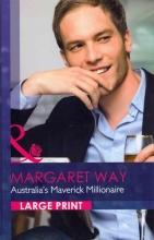 Way, Margaret Australia`s Maverick Millionaire