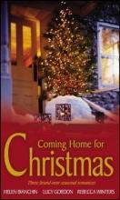 Bianchin, Helen Coming Home for Christmas
