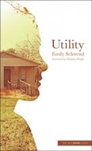 Schwend, Emily Utility