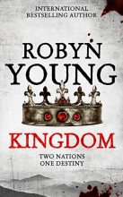 Young, Robyn Kingdom