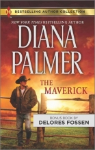 Palmer, Diana The Maverick