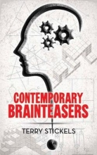 Terry Stickels Contemporary Brainteasers