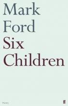 Mark Ford Six Children