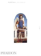 Marilyn Aronberg Lavin Piero della Francesca