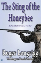 Longrigg, Roger Sting of the Honeybee