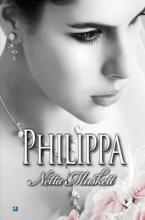 Muskett, Netta Philippa